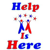 Help Is here healthcare an Audiology